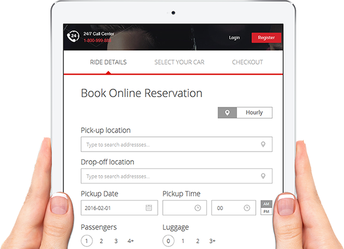 arrow-point-online-booking