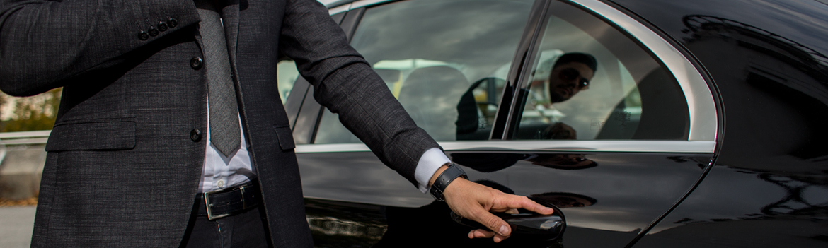 About Best in Chauffeur